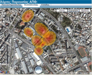 RTEmagicC_Coverage_Map_Exterior.png